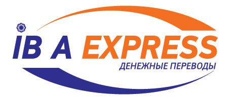 IBA - EXPRESS