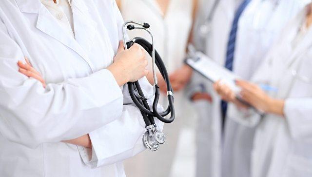 В КР прибудут медики из Польши и Китая
