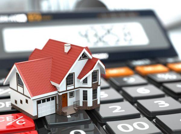 Ипотека стала доступнее. За год ставки снизились на 0.5%