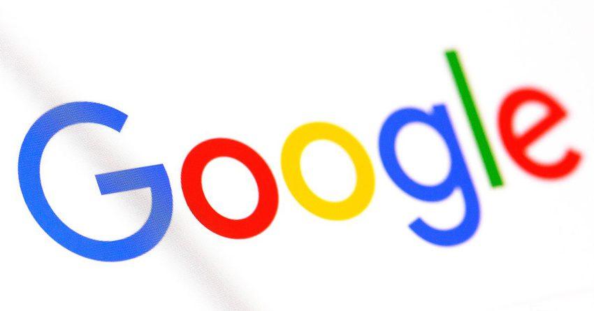 Google объявила о наборе студентов на летнюю стажировку в области IT