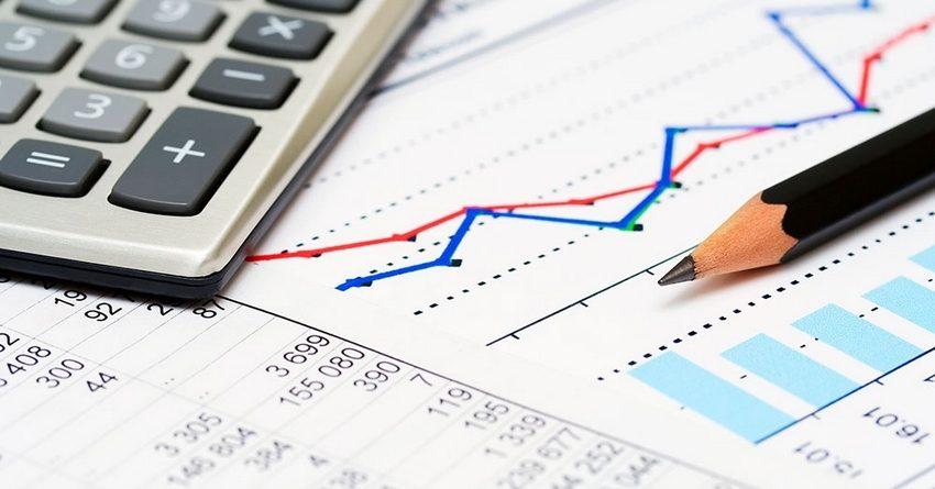 Бухгалтерам районо и гороно просят поднять зарплаты в 1.5 раза