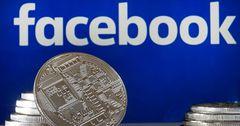 Франция, Италия и Германия подготовят меры для запрета криптовалюты Libra от Facebook