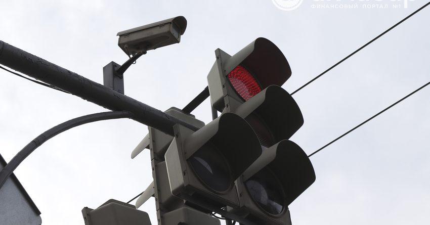 II этап «Безопасного города» будет реализовывать китайская компания?