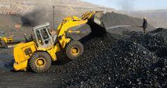Угольное месторождение в Джалал-Абадской области выставлено на аукцион
