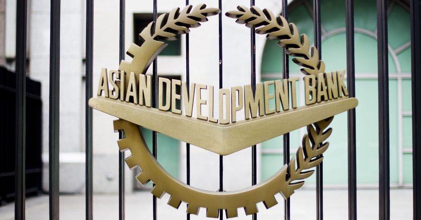 АБР выделит КР $50 млн на поддержку бюджета