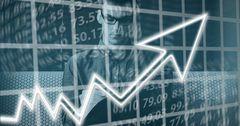 Экономика КР выйдет на положительные темпы роста во II полугодии 2021 года