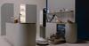 Samsung презентовала домашнего робота Bot Handy