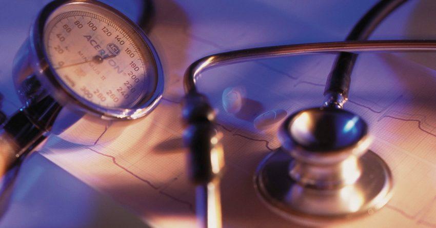 На здоровье каждого казахстанца тратится 52 тыс. тенге бесплатной медпомощи