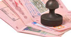 Кыргызстан расширил список стран с упрощенным визовым режимом