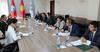 В КР обсудили механизм финансирования стартап-проектов