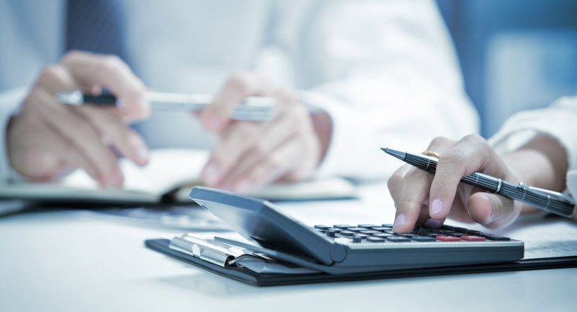 РКФР предоставил отсрочку по платежам 38 компаниям-заемщикам