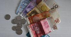 Стипендии не будут облагаться подоходным налогом