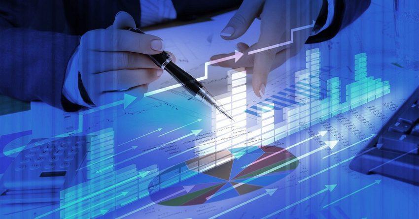 Кыргызстану рекомендовано принять меры по снижению долга сектора госуправления