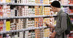 В Кыргызстане самый высокий рост цен на продовольствие в ЕАЭС