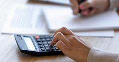 Кредиторская задолженность предприятий в КР увеличилась на 16.3%