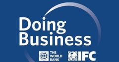 Казахстан поднялся на 16 позицийв рейтинге Doing Business-2017