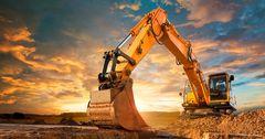 В августе в ЕАЭС горнорудная отрасль показала спад на 11.4%