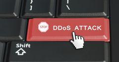 Мощность DDoS-атак на крупные банки России достигала 660 тыс. запросов в секунду