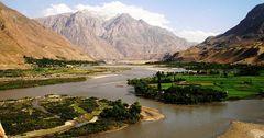 АБР предоставил Таджикистану $30 млн на управление водными ресурсами