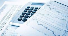 В 2020 году сотрудники фискальных органов заработали более 1 млрд сомов