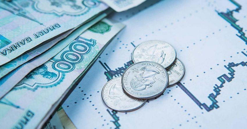 По итогам октября экономика России вновь показала отсутствие роста