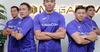 Сборная MegaCom стала серебряным призером турнира по мини-футболу «FUT-Лига»