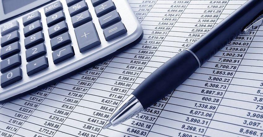 ГНС в январе собрала более 6 млрд сомов налогов