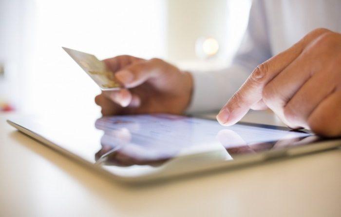 В Казахстане хотят обложить налогами зарубежные интернет-магазины
