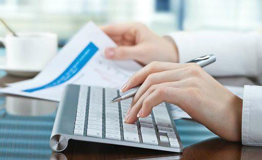 ГНС не разглашает и не продает личные данные налогоплательщиков