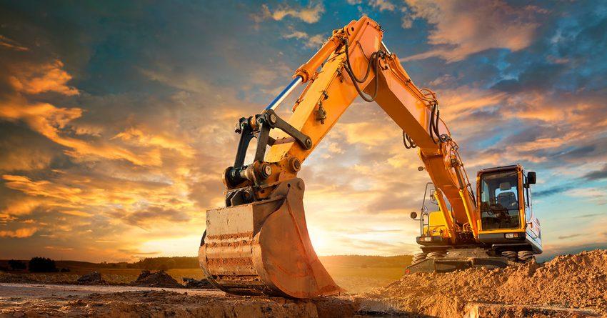 В КР горнодобывающая промышленность показала рост на 53.2%