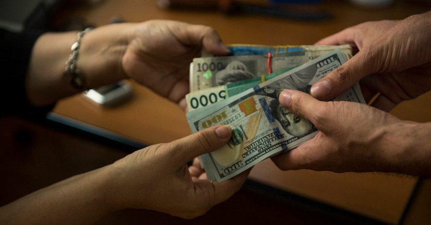 В Госслужбе миграции выявили 10 коррупционных рисков