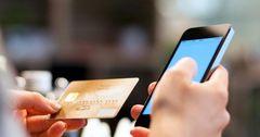 Владельцы кошельков «Мобильник.Деньги» могут вывести свои деньги