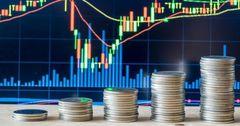 Доходы бюджета в мае 2017 года составили 11.97 млрд сомов