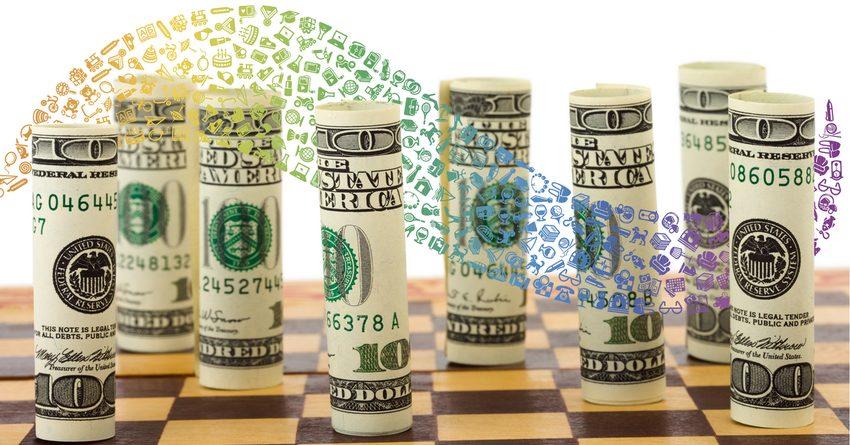 Страховые сборы «Кыргызинстраха» в 49 раз превысили объем выплат