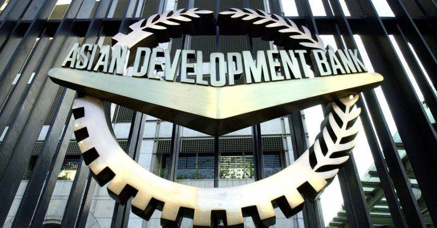 АБР выделил Узбекистану $300 млн