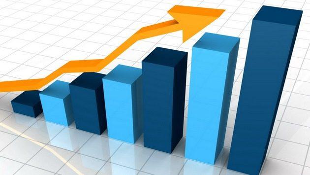 Рост ВВП Кыргызстана в январе составил 6.4%