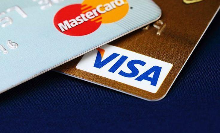 Карты Visa и MasterСard клиентов российско-венесуэльского банка заблокировали