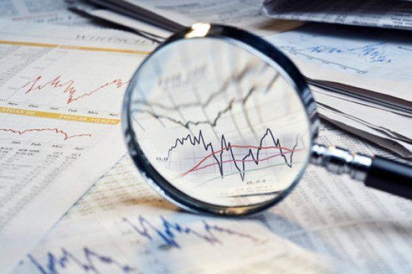 Объем ВВП Кыргызстана в 2018 году составит 538 млрд сомов - прогноз