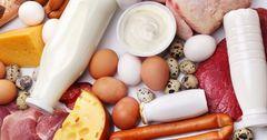 Кыргызстан будет поставлять мясную и молочную продукцию в Тюменскую область