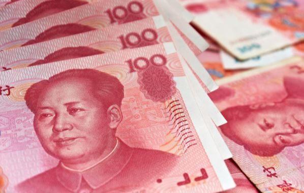 Кыргызский сом ослаб по отношению к юаню