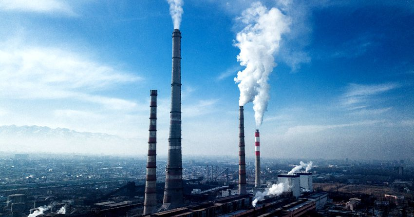 На ТЭЦ Бишкека доставлено 428 тысяч тонн угля