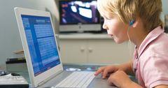 MegaCom помогает в развитии дистанционного обучения. Чем недоволен «Нур Телеком»?