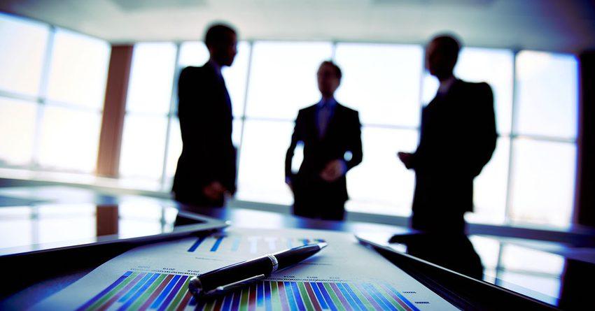В Бишкеке пройдет конференция по защите прав инвесторов