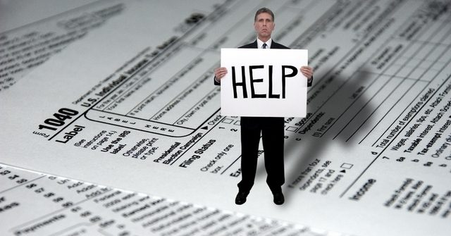 Налоговики улучшили статистику жалоб за счет отказов в их удовлетворении