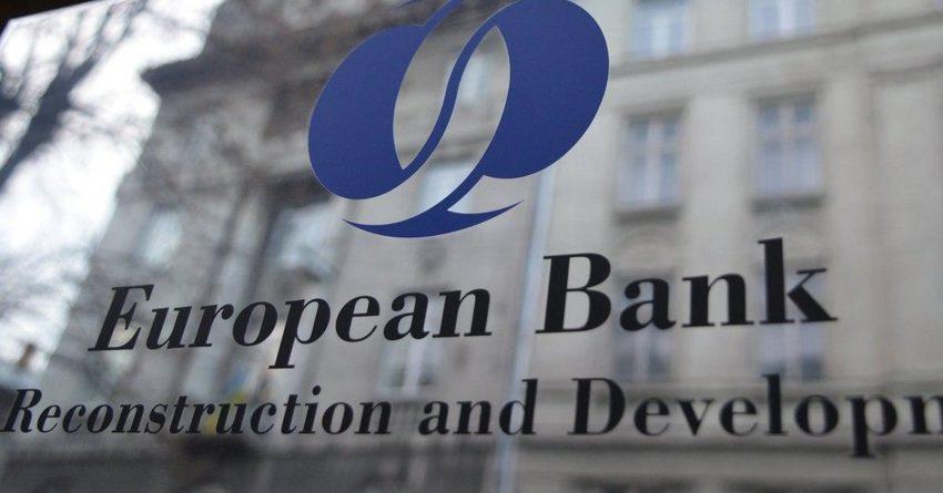 ЕБРР выделит $129 млн Кыргызстану на развитие инфраструктуры