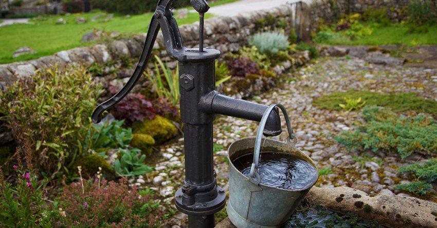 Четыре города КР получат $30 млн на проекты по водоснабжению от ЕБРР, ЕС и ЕИБ