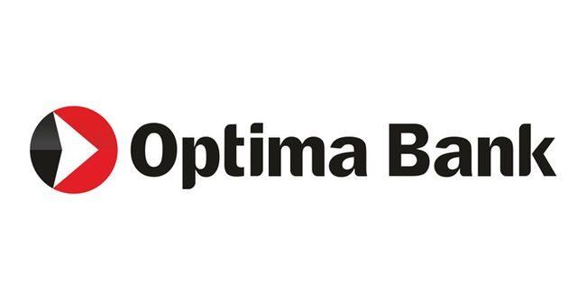 В «Оптима Банке» частично сменился состав совета директоров