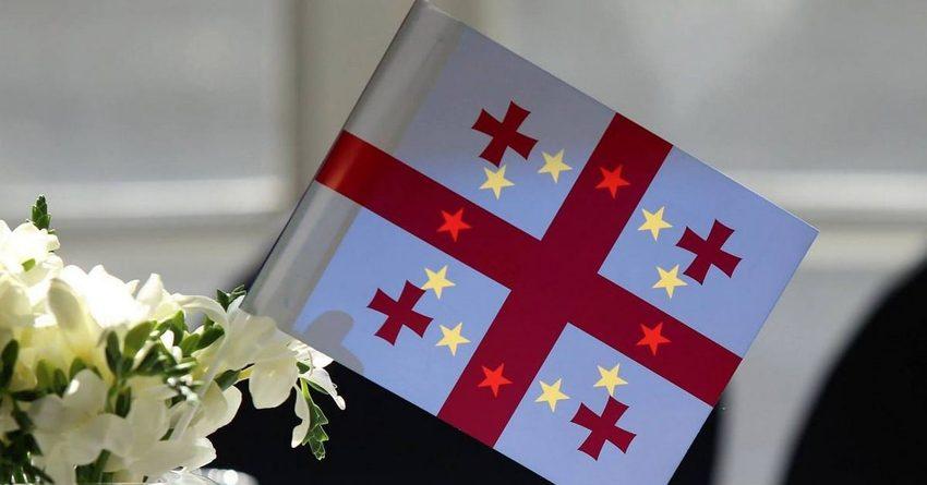 Для граждан Грузии в ЕС открыт безвизовый режим