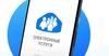 Мобильное приложение «Услуги ГРС» доступно теперь и на iPhone