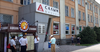 МФК «Салым Финанс» увеличит уставный капитал на 50 млн сомов